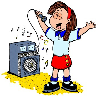 coletânea 4 dvds 189 músicas karaokê infantil juvenil