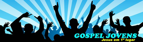 coletânea 4 dvds gospel karaokê musicas evangélicas/infantil