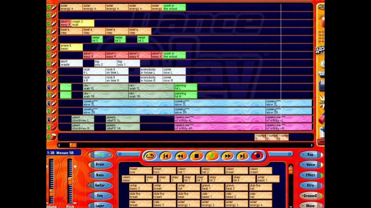 Coletânea Ejay Pacote 21 Programas Produza Suas Músicas Pack