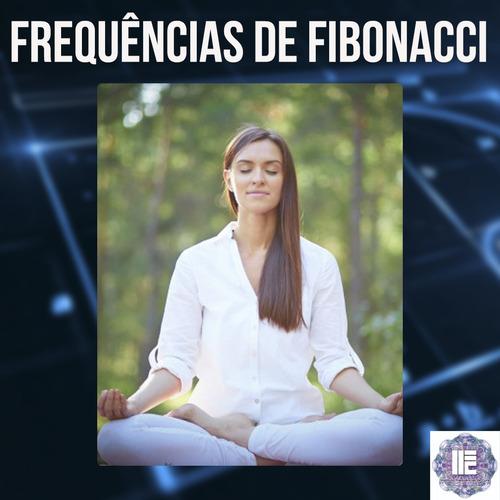 coletânea  mmsorge frequências fibonacci