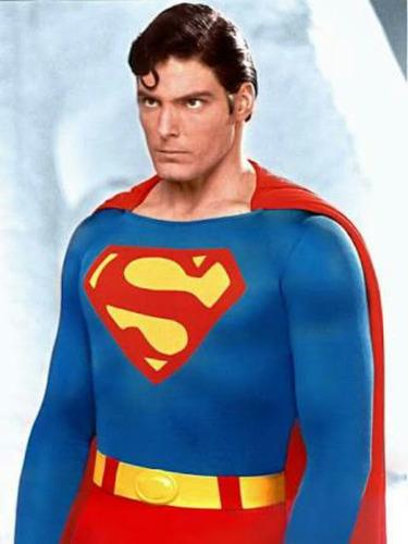 coletânea super man, com 5 dvds. raridade. frete grátis
