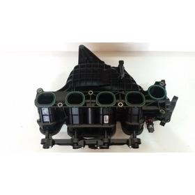 Coletor De Admissão Fusion 2.3 V6 2012 3s4g9424an