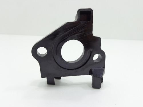 coletor de admissao motor gasolina 8.0 hp / 9.0 hp - 66192