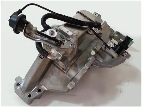 coletor de admissão gm s10 2.8 diesel 2013