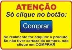 coletor de admissão original fusca/brasilia/kombi