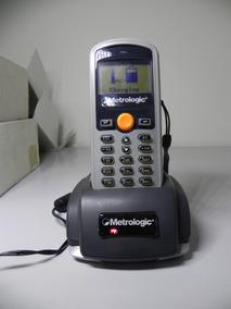 METROLOGIC OPTIMUSS SP5500 DRIVER FOR WINDOWS MAC
