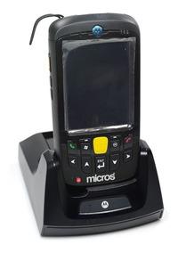 MOTOROLA MC55 DRIVERS WINDOWS 7 (2019)