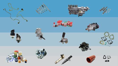 coletor f4000 / f2000 / f1000 / vw 7.90s / 6.90s / 6.90