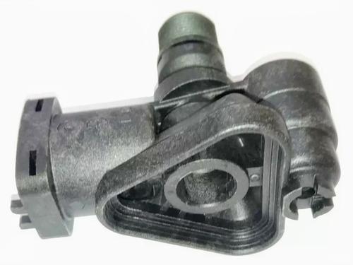 coletor furado original karcher k.398 381