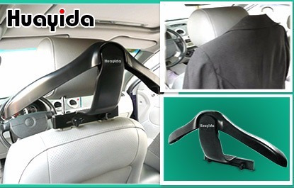 colgador de ropa para el asiento del vehiculo/ portaequipaje