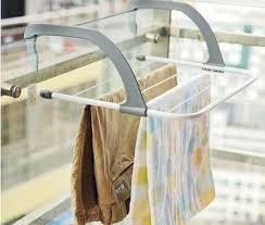 colgador ropa tendedero chico / asia import trading