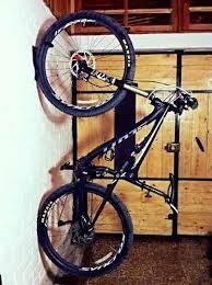 colgadores de bicicletas xm