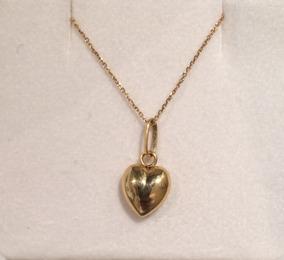 ba35175ad78f Valor Cadena De Oro - Colgantes y Medallas de Oro en Mercado Libre Chile