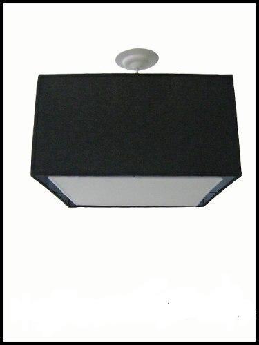 colgante de techo,plafón artesanal,fabrica de pantallas