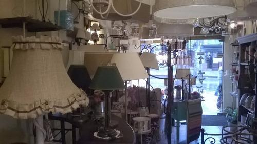 colgante techo,pantallas para lamparas,iluminacion,fabrica