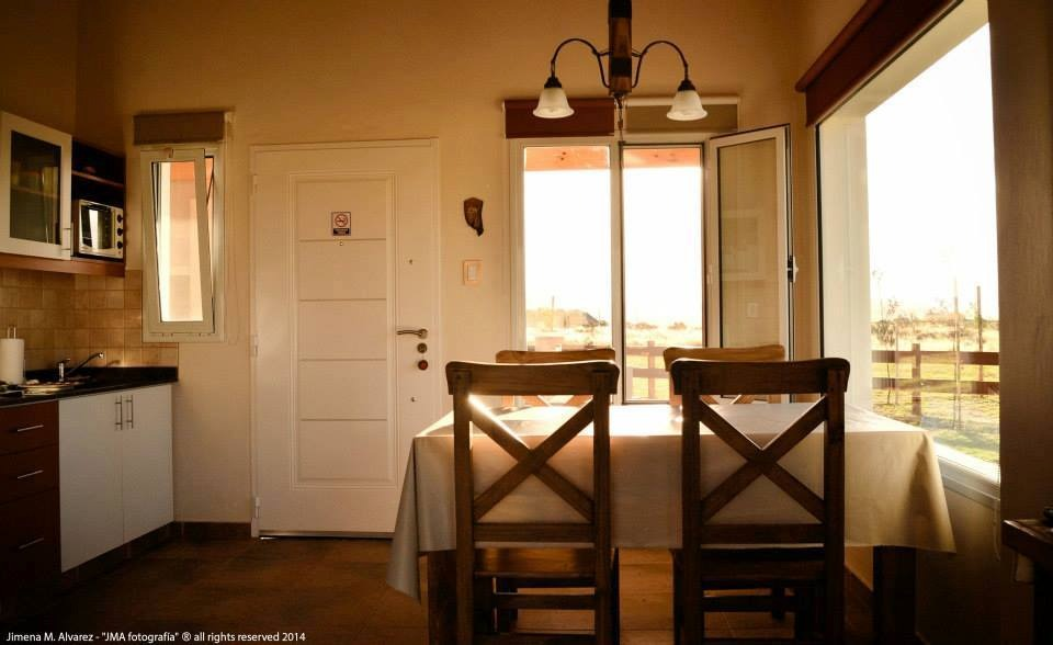 Colgante X 2 Luces Rustica . Lamparas Para Comedor - $ 1.742,40 en ...