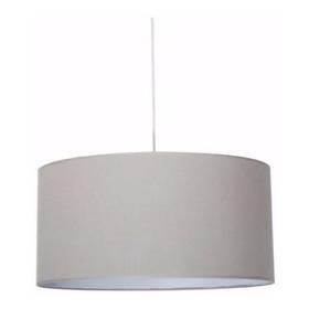Colgante,fabrica Pantallas Artesanales,lampara,iluminacion,2