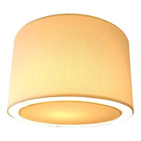 Colgante/lámpara/luminaria/pantalla De Techo- 30 Cm- Fábrica