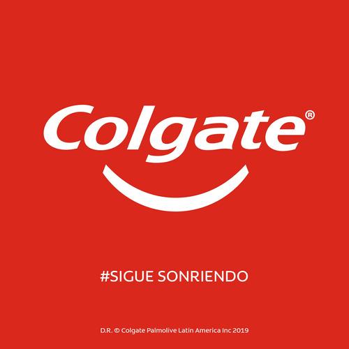 colgate plax soft mint enjuague bucal, 250 ml