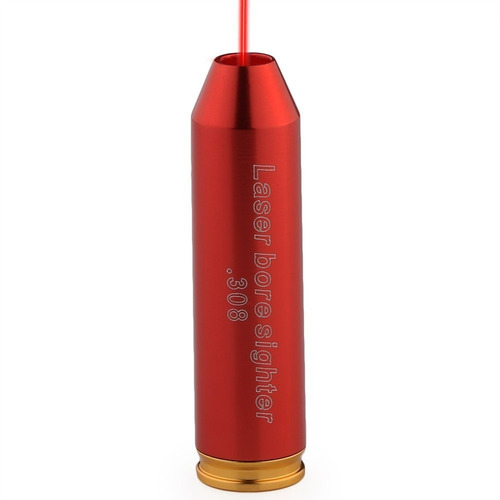 colimador 308 rifle 243 pistola mira laser regimador caza