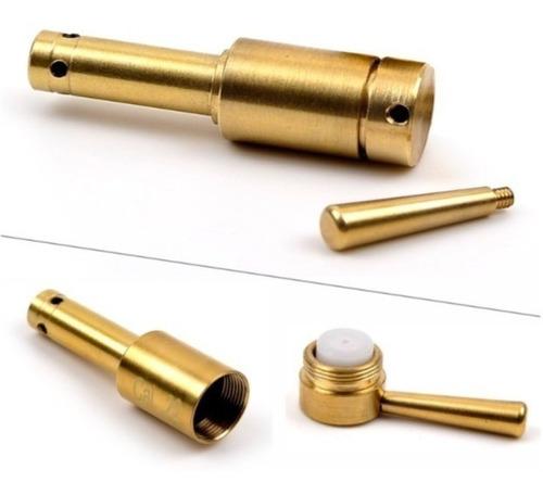 colimador laser mira cal. 22 telescopica caceria rifle xt p
