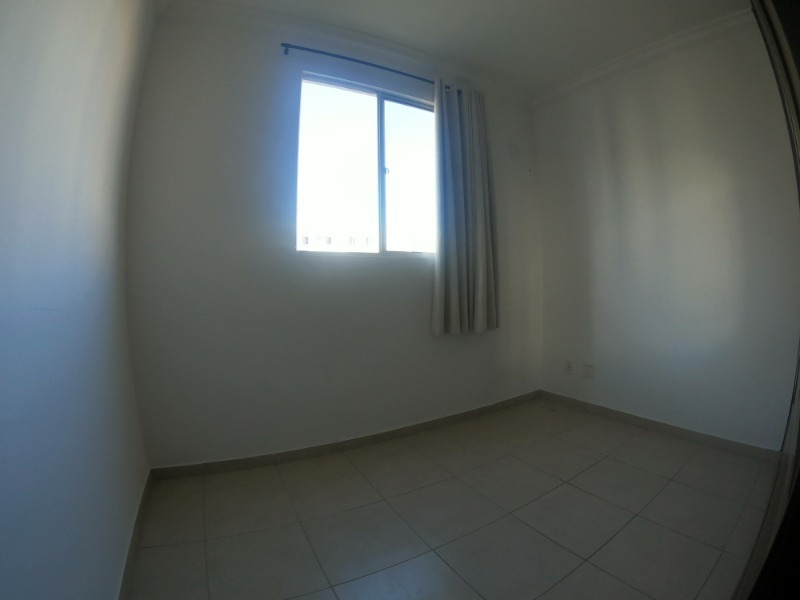 colina de laranjeiras, apt 2 quartos com lazer, sol da manhã - ap00372 - 34930297