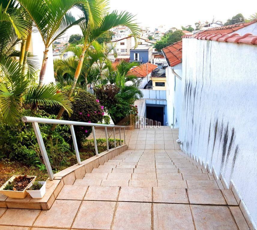 colinas da penha : espaço, segurança e tranquilidade em belíssima propriedade - so0973