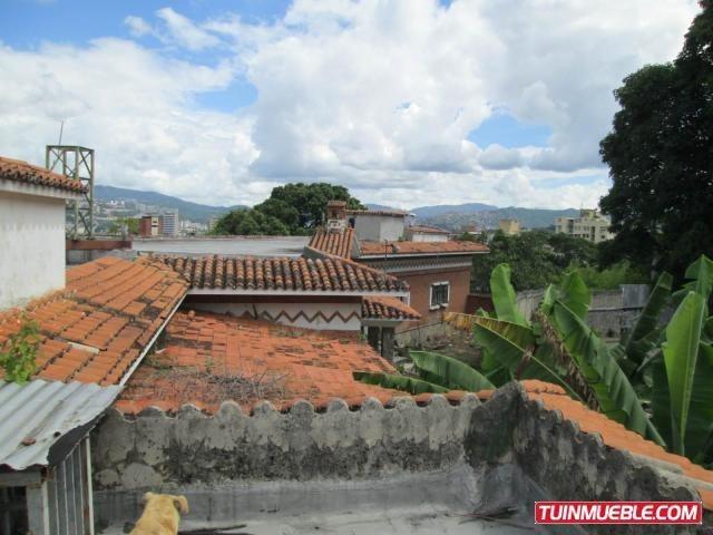 colinas de los caobos 19-13753 terrenos en venta