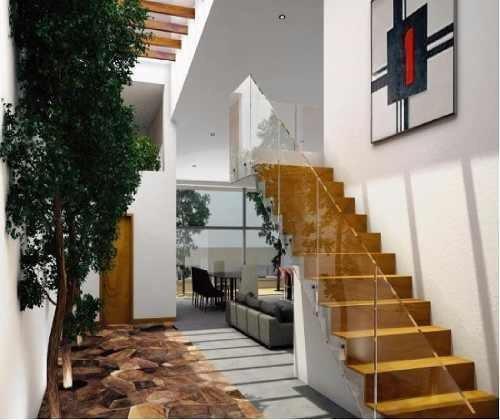 colinas de santa anita!!!!! excelente casa totalmente nueva