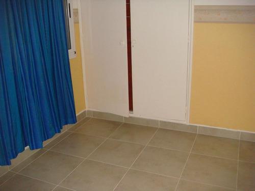 colinas de velez sarsfield  3/4 dormitor