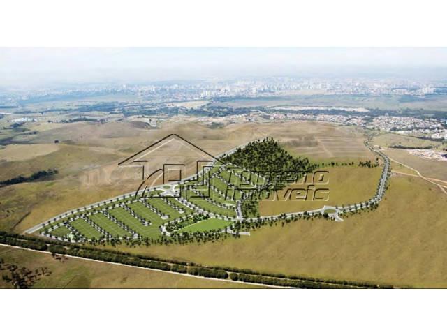 colinas do paratehy, urbanova - terreno comercial de 600 m²