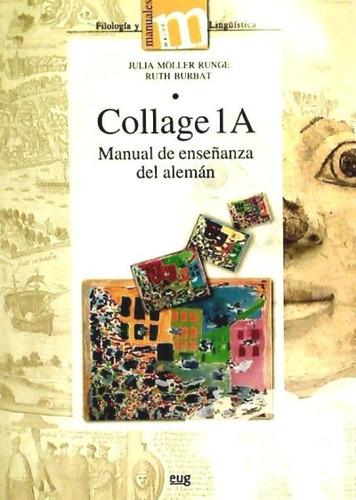 collage 1a(libro )