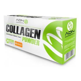 Collagen Powder 30 Sachets Colageno Hidrolyzado