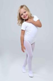 231cd68f29 Uniforme Completo De Ballet - Calçados