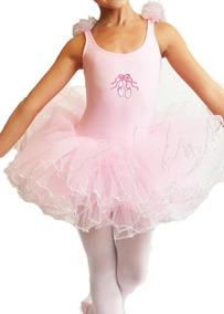 4e86a53efe Saia De Cetim Ctule Ballet - Calçados