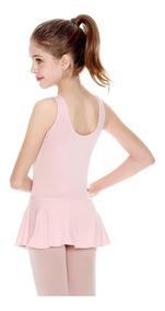 d703361fcb Body Preto Pole Dance - Camisetas e Blusas Body com o Melhores Preços no  Mercado Livre Brasil