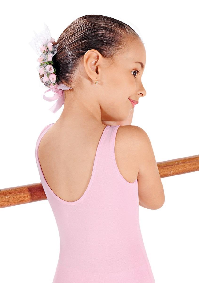 f669517bae collant regata infantil p  ballet - só dança em helanca. Carregando zoom.