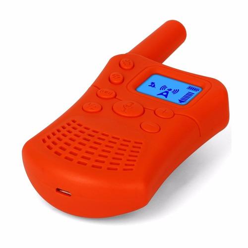collar adiestramiento c/ remoto recargable a/p agua vibracio