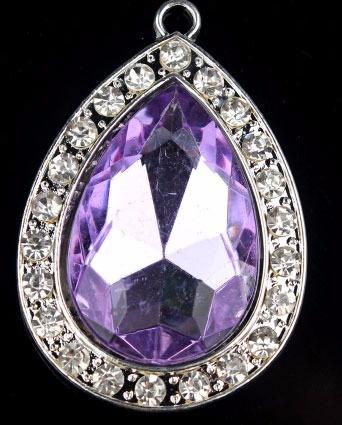 collar amuleto princesita sofía envio gratis $250