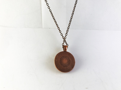 collar arbol colgante joyas anillos bisuteria cadena aretes