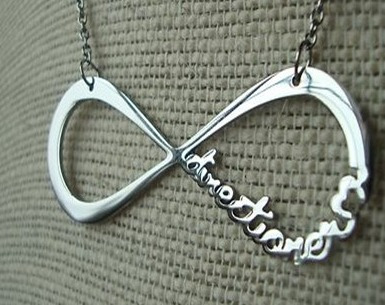collar avion one direction - directioner harry styles viaje