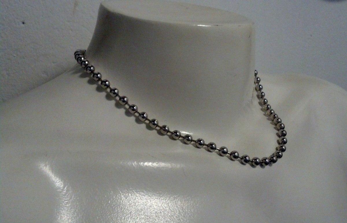 2a48e4c3f076 collar cadena colgante metal rock corto al cuello pulsera. Cargando zoom.