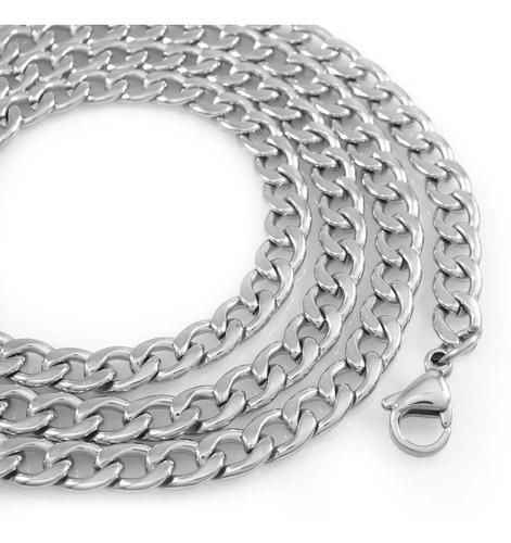 collar cadena collar collar cadena