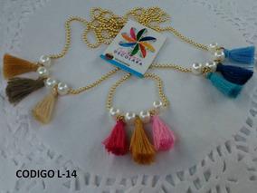 9ee7501931f5 Joyería y Bisutería Collares Perlas en Mercado Libre Venezuela