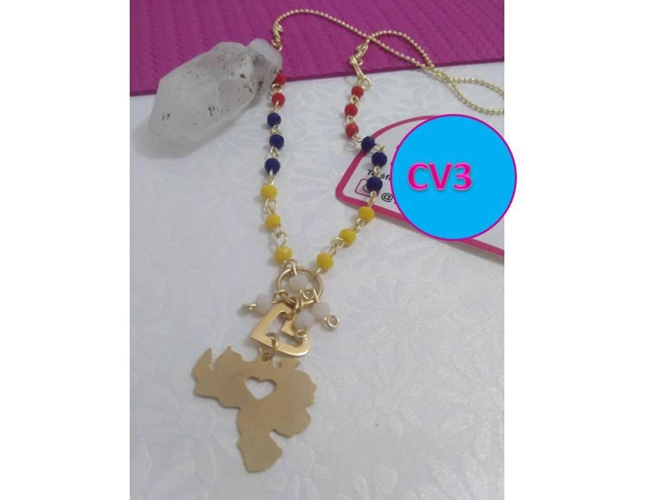 2c27508ec68e Collar