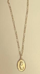 7037543f5ced Cadenas De Oro Cartier - Joyería Colgantes y Medallas Oro en Mercado ...