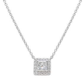 374e6111fe7e Collar Diamante - Joyas y Bijouterie en Mercado Libre Argentina