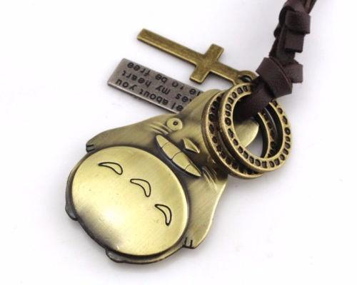collar collar cadena