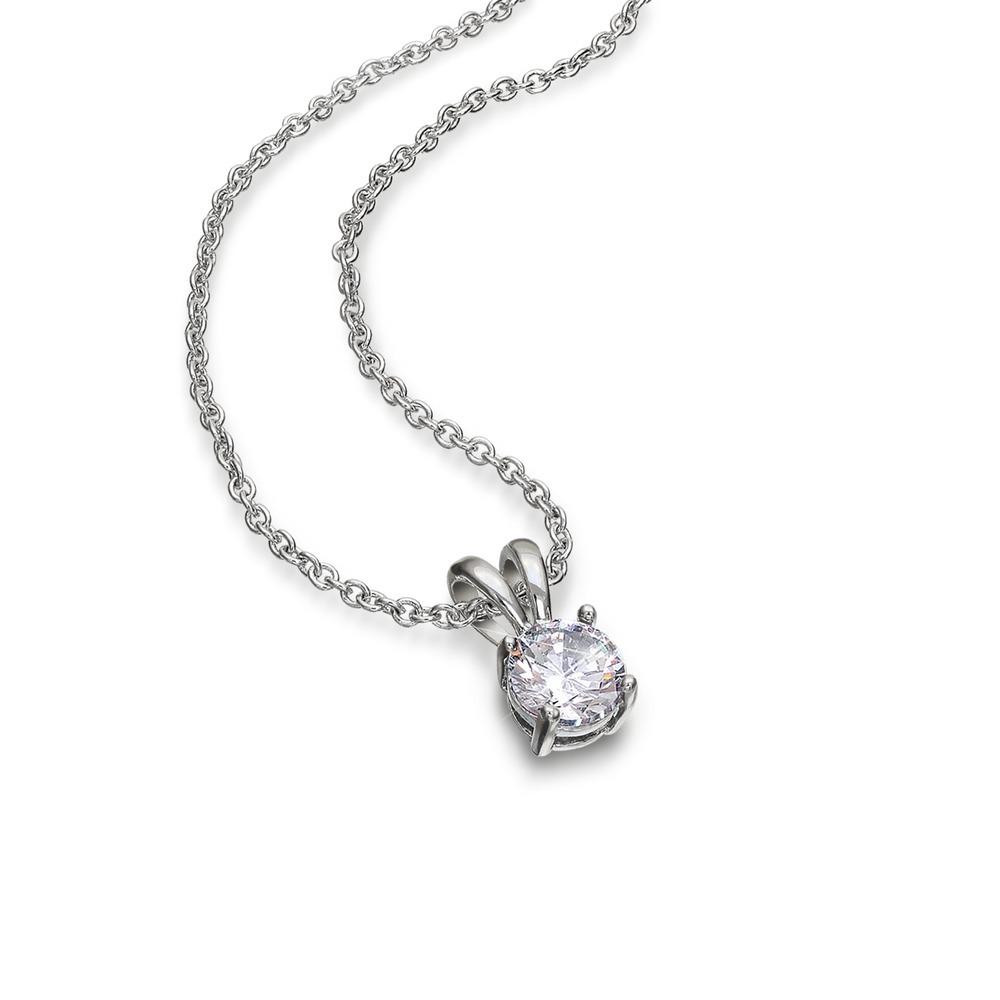 f0d1b5bc5e2b Collar Con 7 Dijes Swarovski ® Ivanna Collection -   599.00 en ...