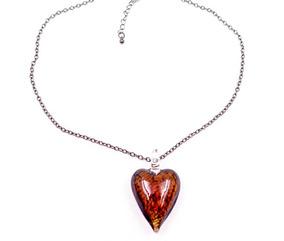 2209008297c2 Collar Estilo Medieval Bijouterie - Joyas y Relojes en Mercado Libre  Argentina